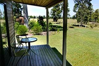 accommodation-veranda